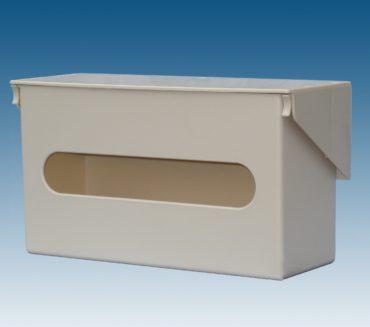 148002glove box